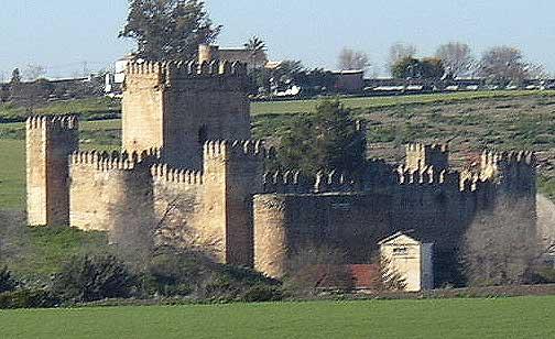 castillo_aguzaderas2