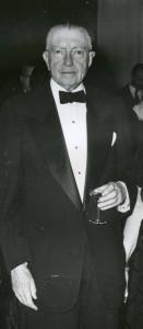 Henri Dupont