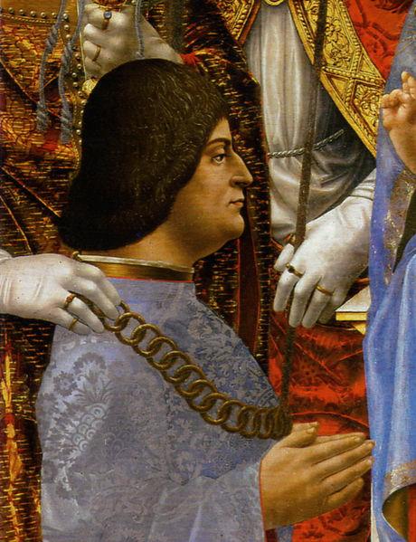 Ludovico-Sforza-1495