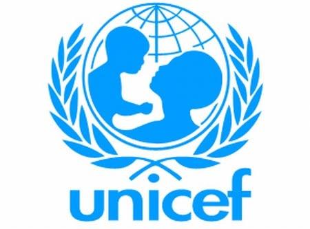 unicef1phoy162981