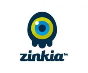 logo_zinkia