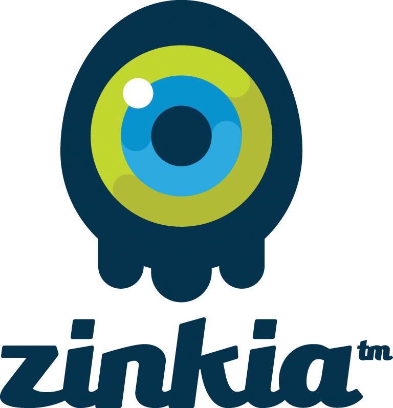 logo_zinkia alta