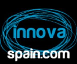 Innova Spain