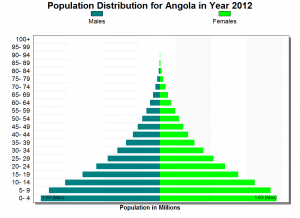 Angola_Population_Pyramid_2012