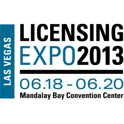 licensing-show2013