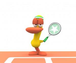 Nadal_vs_Pato