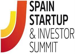 Spain Startup mini logo