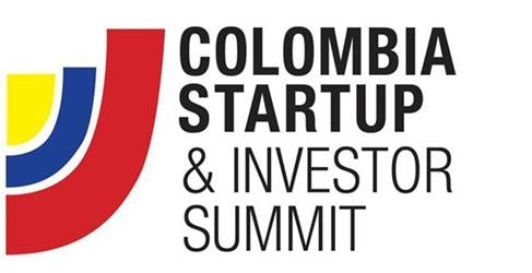 logo_colombia_startup