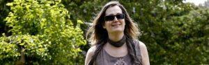 charlotte_goiar__foto_de_la_voz_de_galicia__lleva_anos_diferenciando_entre_transexualidad_y_los_verdaderos_sindromes_de_desarrollo_sexual