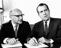 Milton_friedman_y_richard_nixon