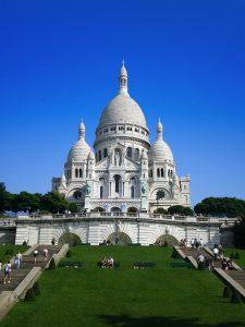 Le_sacre_coeur_(paris_-_france)